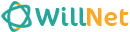 WillNet Pte Ltd - Professional IT Solutions